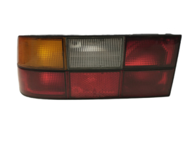 924/944 rear light - left
