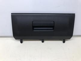 987 Boxster Frontverkleidung