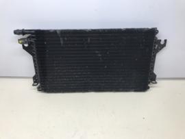 944 air conditioning radiator