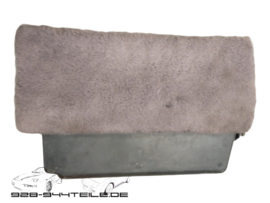928 GTS/S4 - Handschuhfach - grau