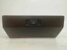Handschuhfach 944 braun, kein schlüssel