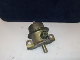 Kraftstoffdruckregler