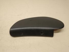 928 seat cover - black - right