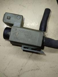 987 Boxster Vakuumventil