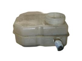 944 Bremsflüssigkeitsbehälter