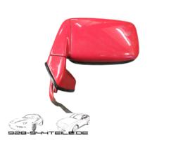944 Typ 1 - Außenspiegel - links - rot