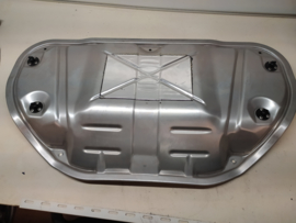 987 Boxster Motorabdeckung