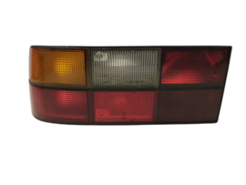 924/944 rear light - right