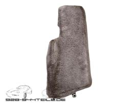 928 GTS/S4 - Beifahrerseitenverkleidung - grau