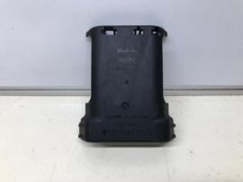 987 Boxster Sicherungskastendeckel