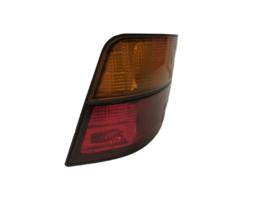 924/944 rear light - left