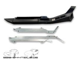 Porsche 928 armrest repair kit