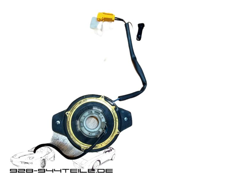 944/968/911/964 - OEM Airbag Clock Spring Kontakt