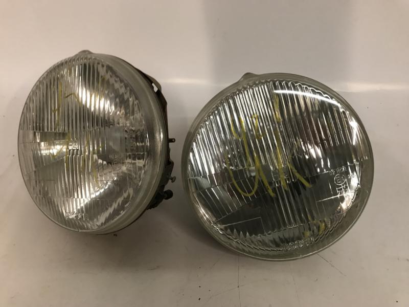 Scheinwerfer 928 UK