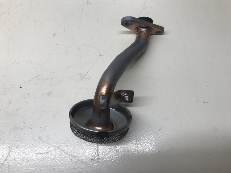 944 oil suction tube - new