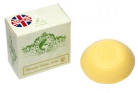 Manuka Honing soapbar