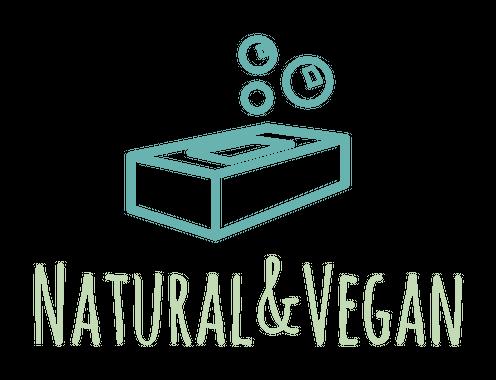 Natural & Vegan