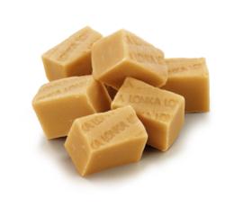 Lonka Fudge Caramel (200 gram)