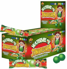 Jawbreakers Watermelon