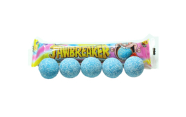 Jawbreakers Blue Razz