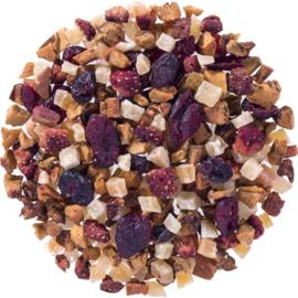 Thee - Fruity Fruit 75 gram