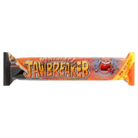 Jawbreakers Fireball