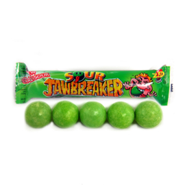 Jawbreakers Sour