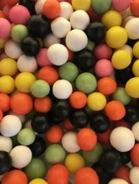 Schuttelaar Toverballen 250 gram