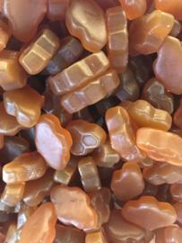 Meenk Honingdrop 250 gram