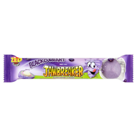 Jawbreakers Blackcurrent