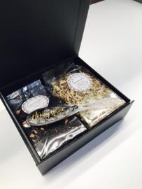 Giftbox 'Tea Small'