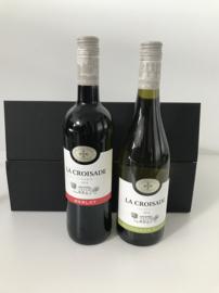 Giftbox 'Wine'