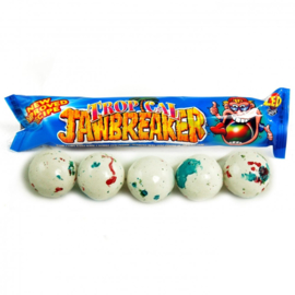 Jawbreakers Tropical