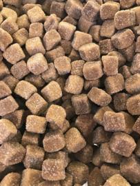 Venco Zoute Griotten 250 gram