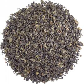 Thee - Groene thee 75 gram