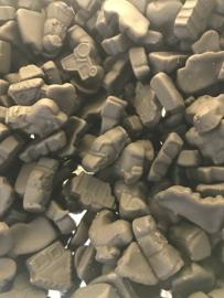 Venco Boerderij Drop 250 gram