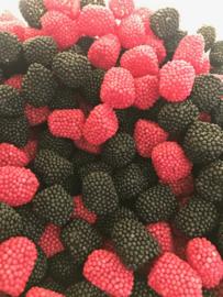 Haribo Berries 250 gram