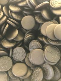 Klene Muntdrop  250 gram