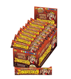 Jawbreakers Sour Cola