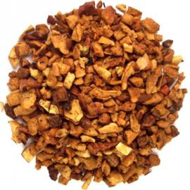 Thee - Turkse Appel 75 gram