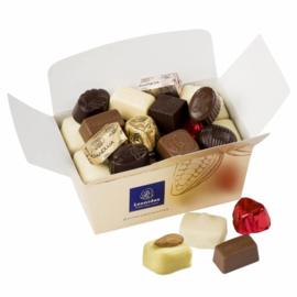 Leonidas Classique 500 gram (ca 30 bonbons)