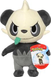 Pokémon - 20 cm knuffel  -  Pancham