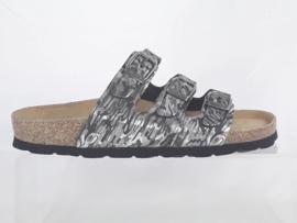 Rohde slipper