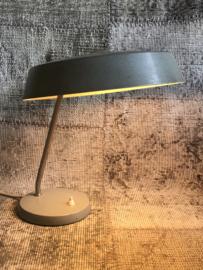 Philips tafellamp designed:  Louis Kalff  incl verz