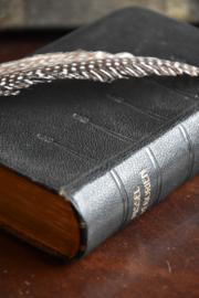 Oud Frans Misboekje - Missaal