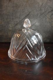 Glazen Stolp