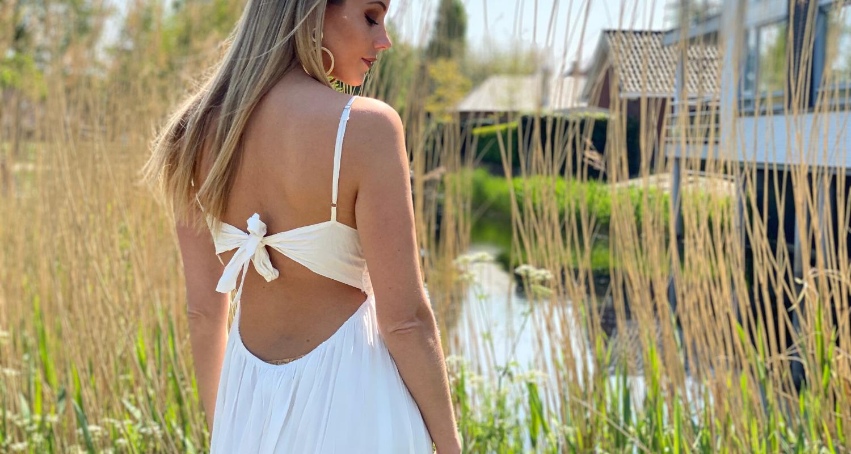 zomercollectie jurken