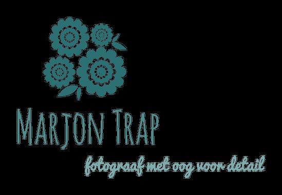 Marjon Trap