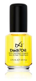 CB Dadi' Oil 3.75 ml