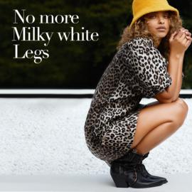 SET #2 NO MORE MILKY WHITE LEGS 150ml